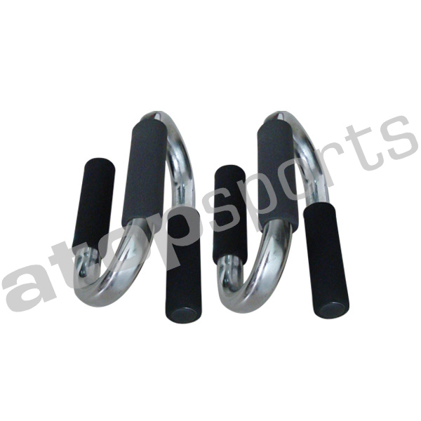 LI-PB03(Push up bar)