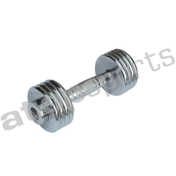 LI-DB03(Dumbbell Set)