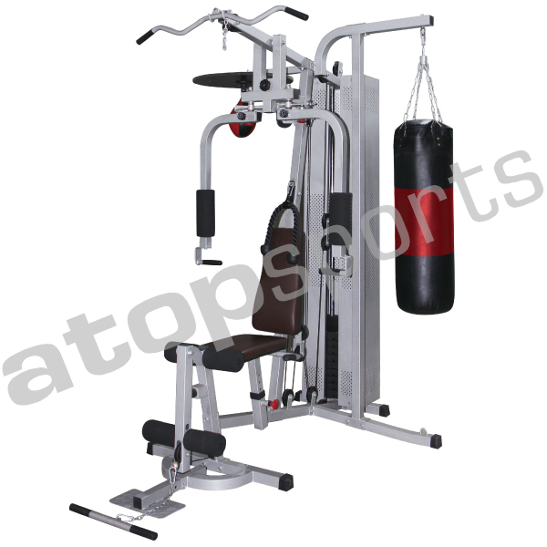 AT-HG002(Home Gym)