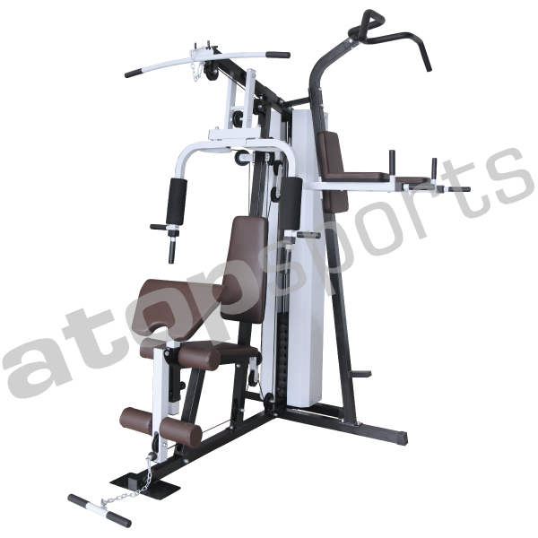 AT-HG001(Home Gym)