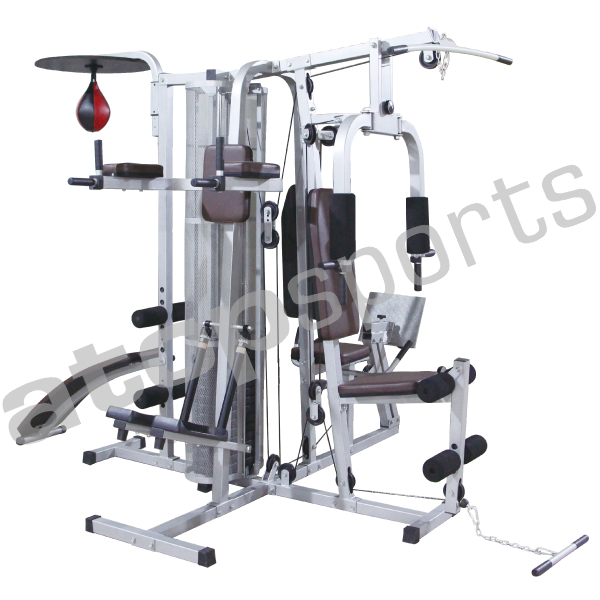 AT-HG003(Home Gym)