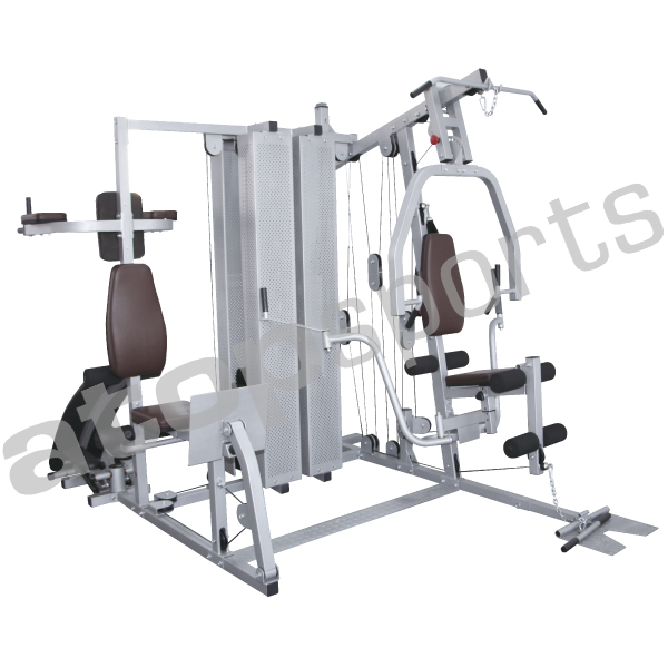 AT-HG004(Home Gym)