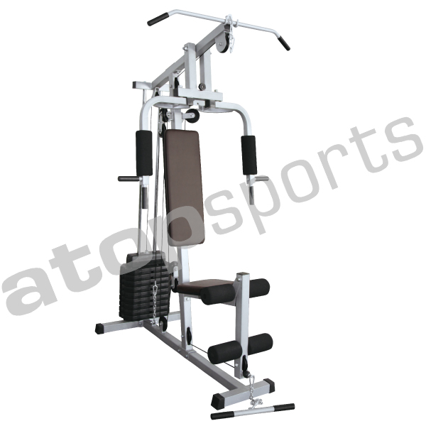 AT-HG005(Home Gym)