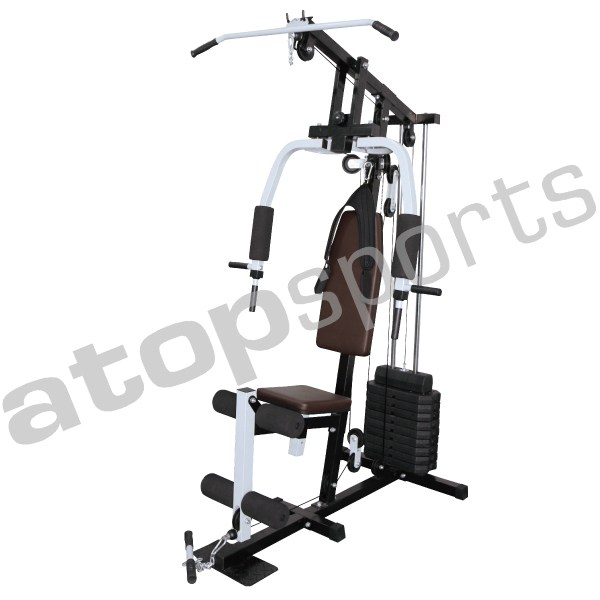 AT-HG006(Home Gym)