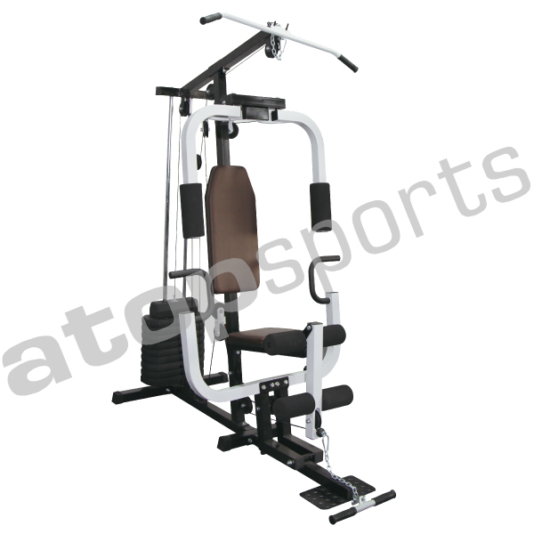 AT-HG007(Home Gym)