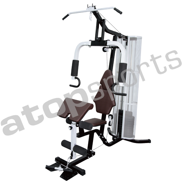 AT-HG008(Home Gym)