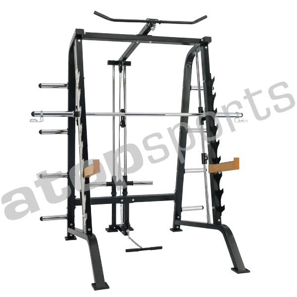 AT-CPR01(Power Rack)