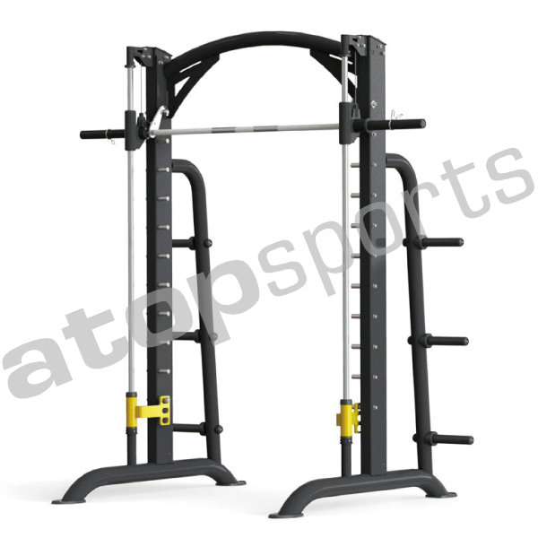 AT-CPR02(Power Rack)