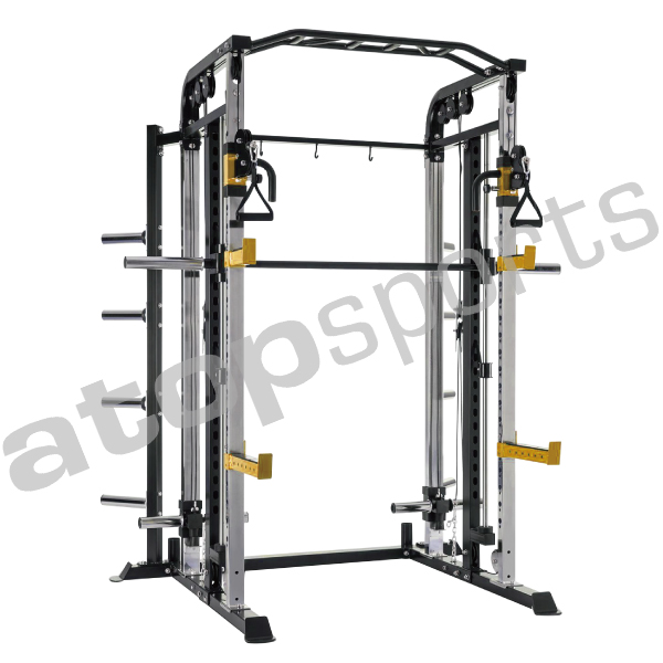 AT-CPR03(Power Rack)