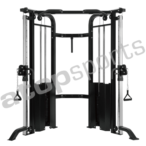 AT-CPR05(Power Rack)