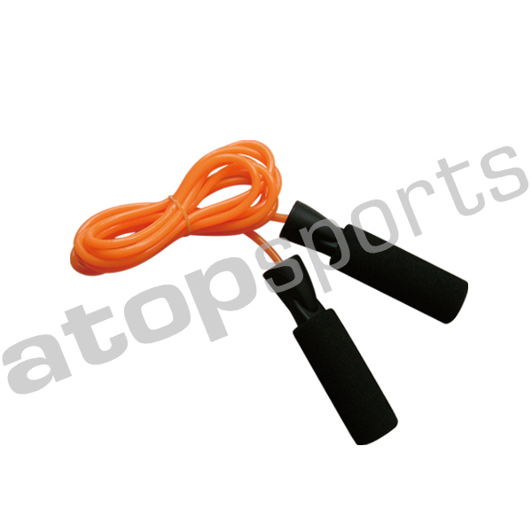 AT-JR10 (Jump Rope)