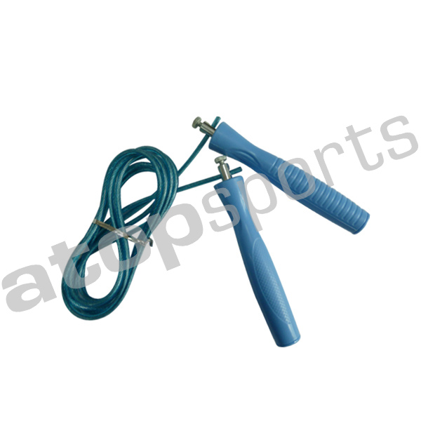 AT-JR14 (Jump Rope)