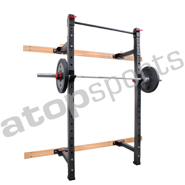 AT-CPR25(Power Rack)