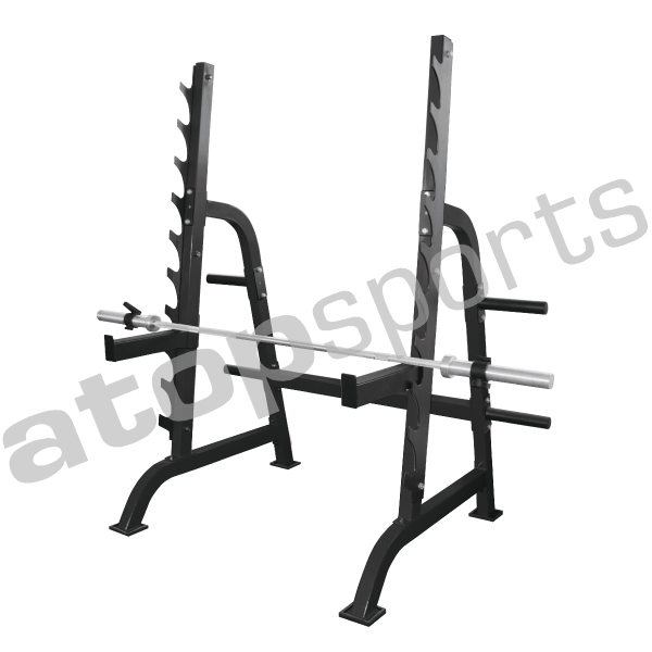 AT-CPR30(Squat Stand)