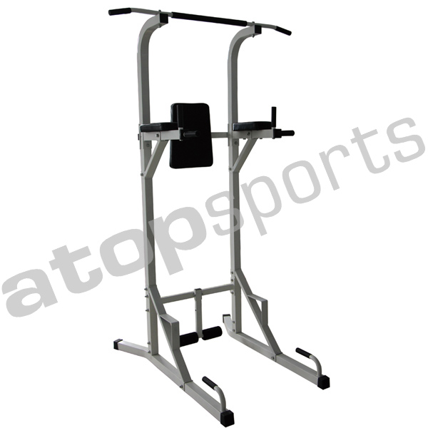 AT-PUS04(Pull-up Station)