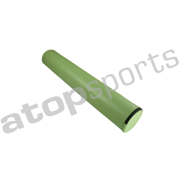 AT-FR06 (Foam Roller with PU Case)