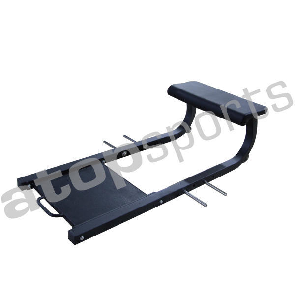 AT-HTC(Hip Thurst Bench)