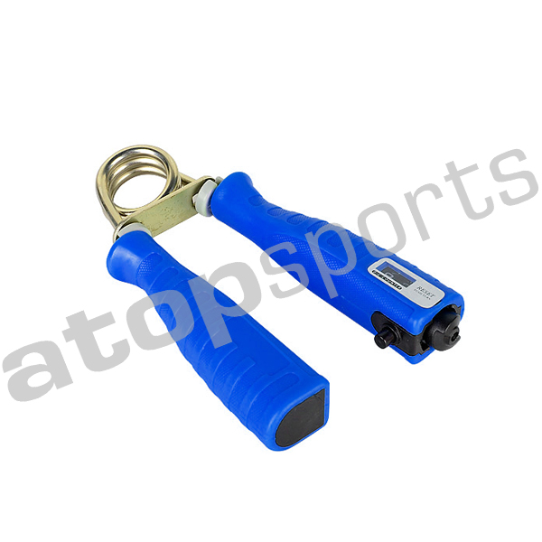 AT-HGP10 (Hand Grip with Counter)