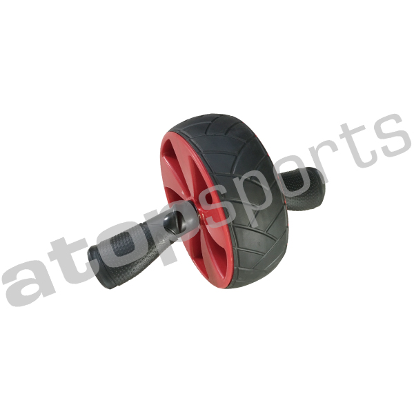 AT-ABW06 (Deluxe Contoured AB Wheel)