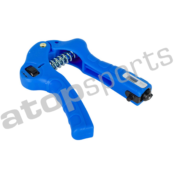AT-HGP11 (Adjustable Hand Grip with Counter)