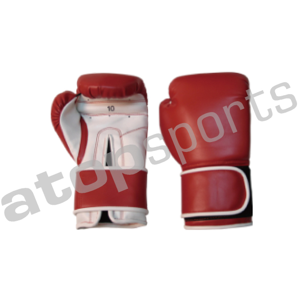 AT-GLV04 (Boxing Glove)