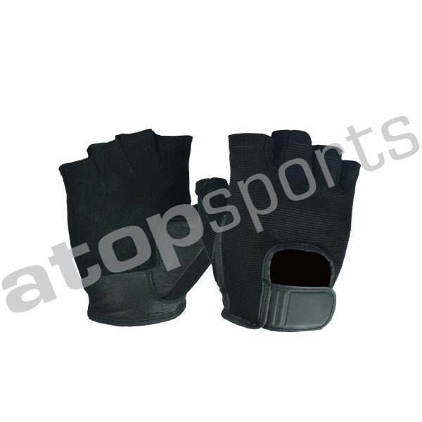 AT-GLV05 (Weight Lifting Training Glove)