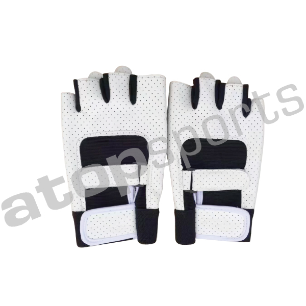 AT-GLV08 (Weight Lifting Training Glove)