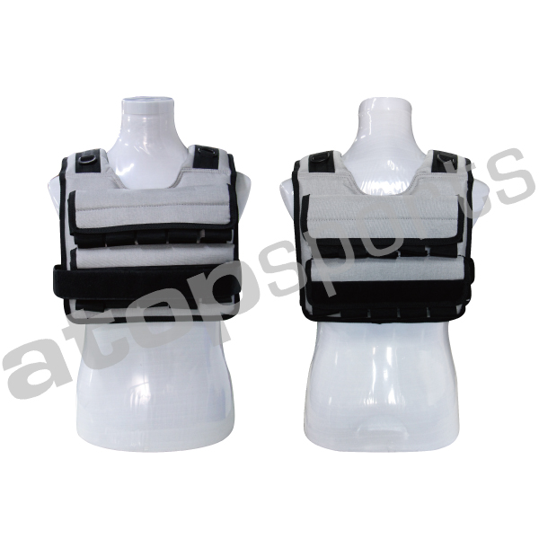 AT-WVT07 (Weighted Vest)