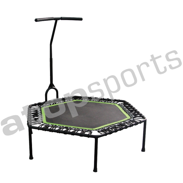 AT-TPE04 (Trampoline with Handle)