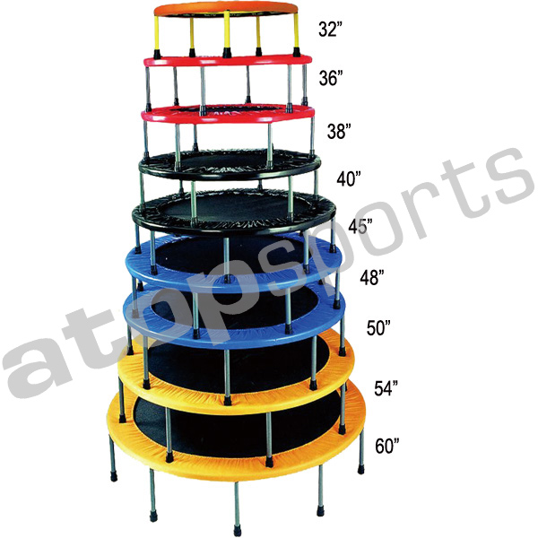 AT-TPE05 (Trampoline)