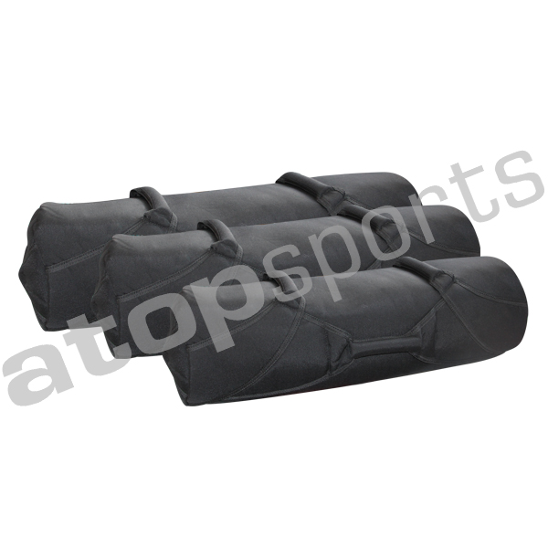 AT-CPSB01 (Deluxe Training Sand Bag)