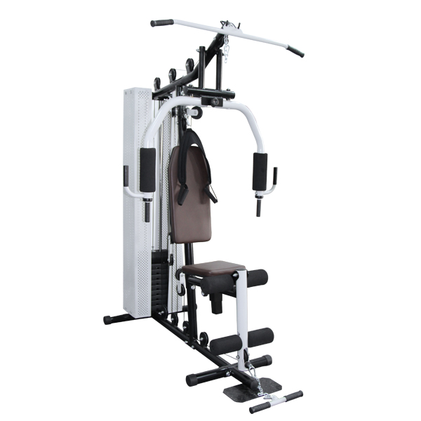 AT-HG011(Home Gym)