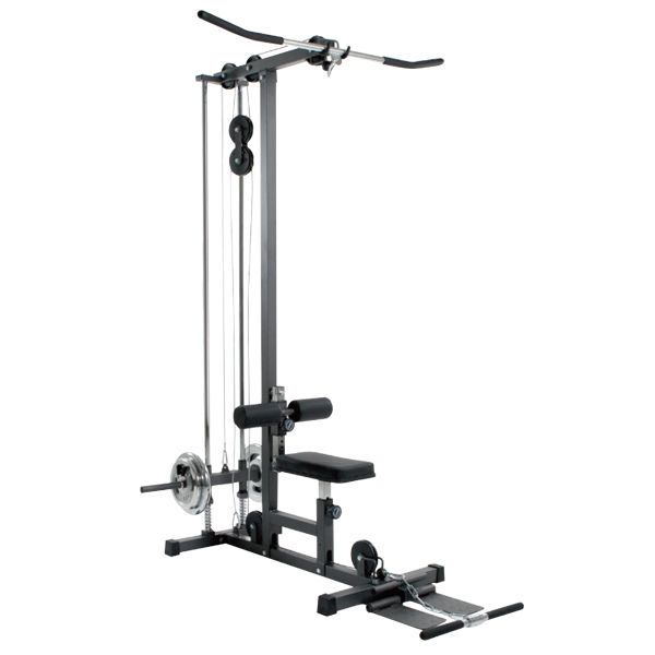 AT-HG009(Home Gym)