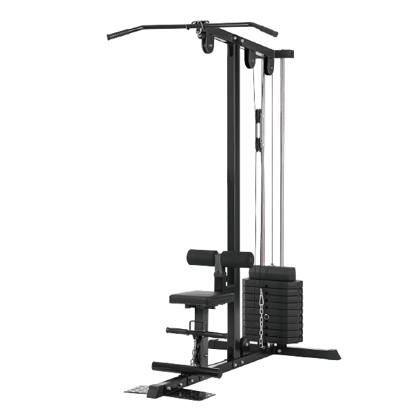 AT-HG010(Home Gym)