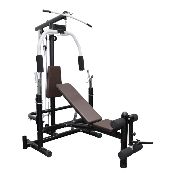 AT-HG012(Home Gym)