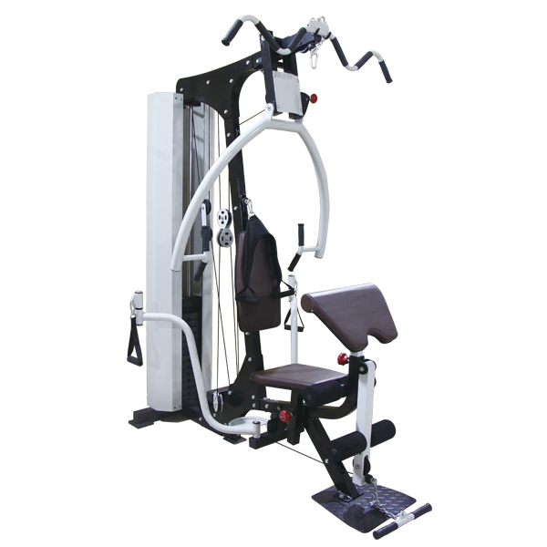 AT-HG014(Home Gym)