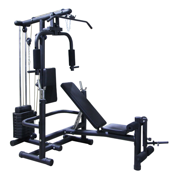 AT-HG013(Home Gym)