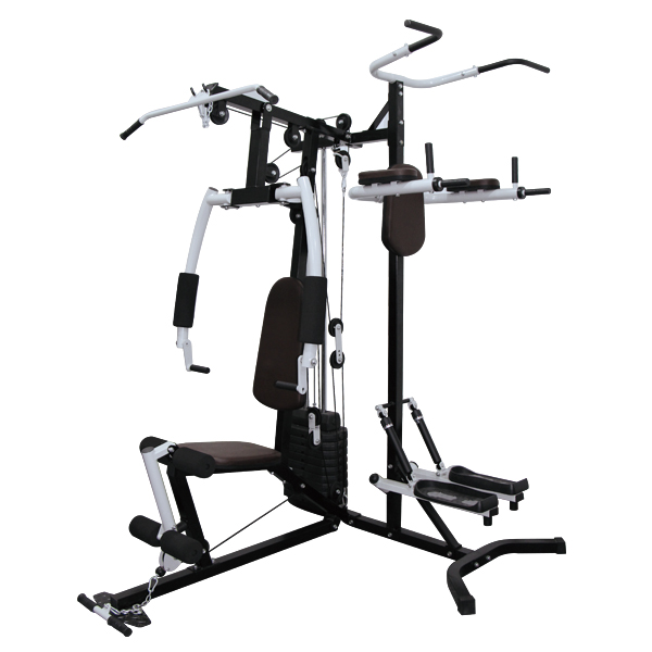 AT-HG015(Home Gym)