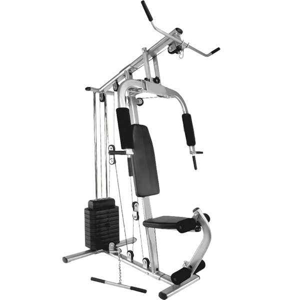 AT-HG016(Home Gym)