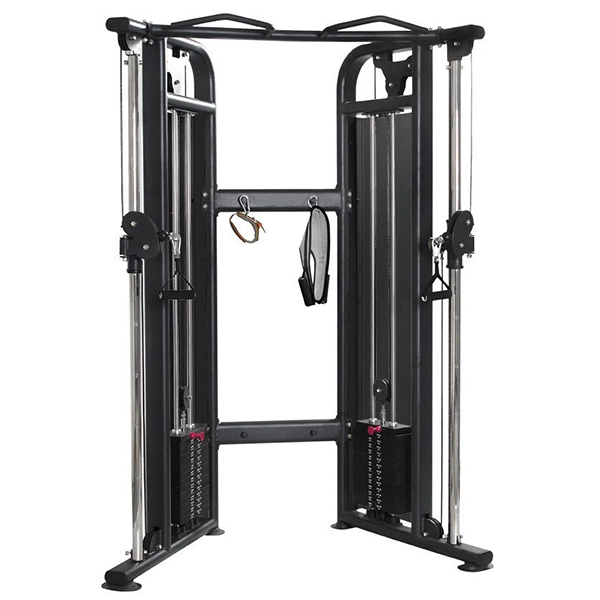 AT-CPR04(Power Rack)