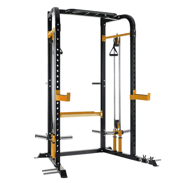 AT-CPR06(Power Rack)