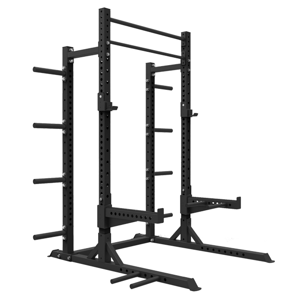 AT-CPR07(Power Rack)