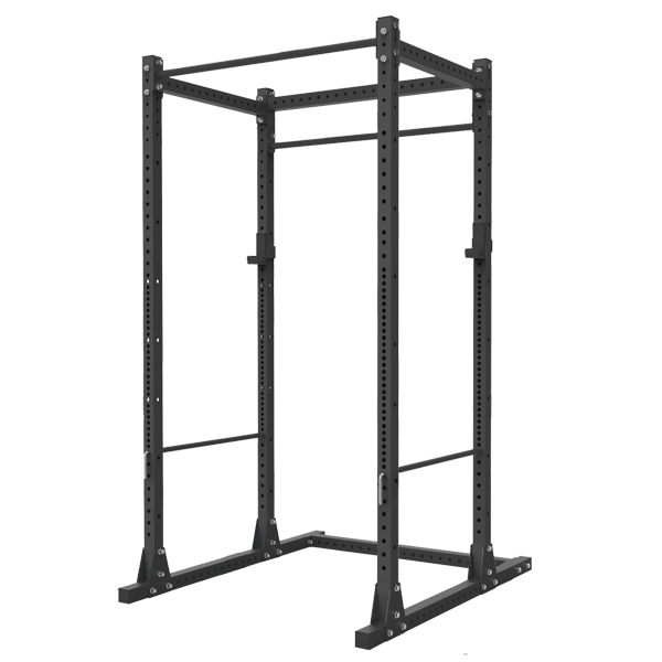 AT-CPR08(Power Rack)