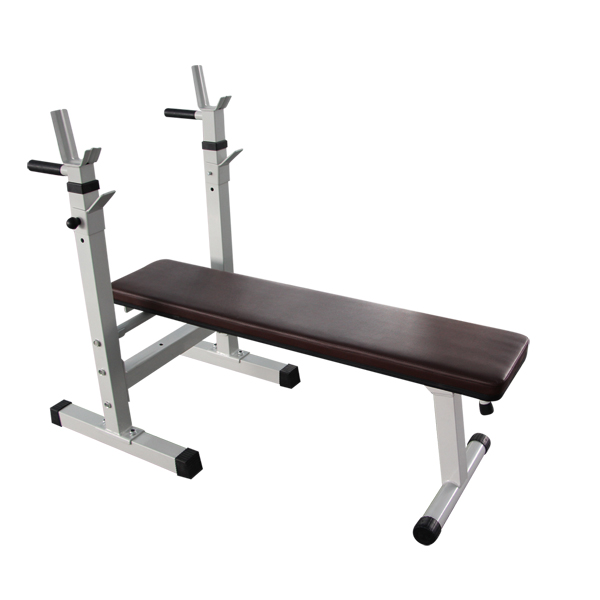 AT-WB03(Weight Bench)