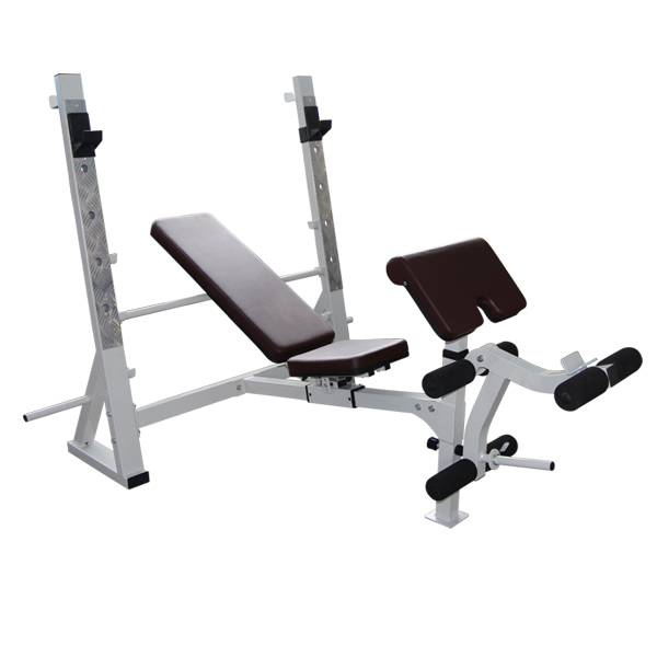 AT-WB04(Weight Bench)