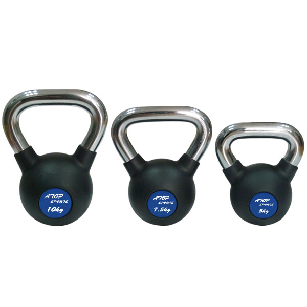 AT-KTB04(Kettlebell)