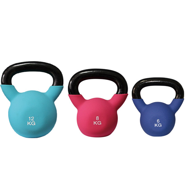 AT-KTB05(Kettlebell)