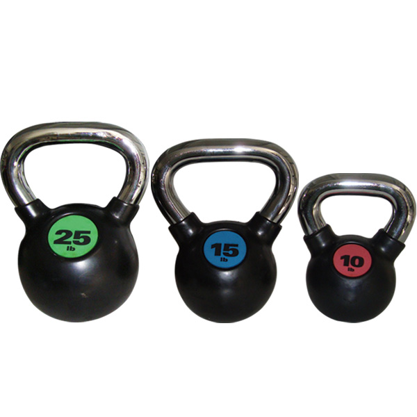AT-KTB06(Kettlebell)