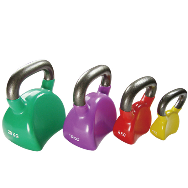 AT-KTB08(Kettlebell)