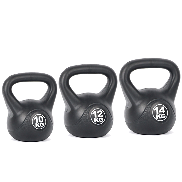 AT-KTB13(Kettlebell)